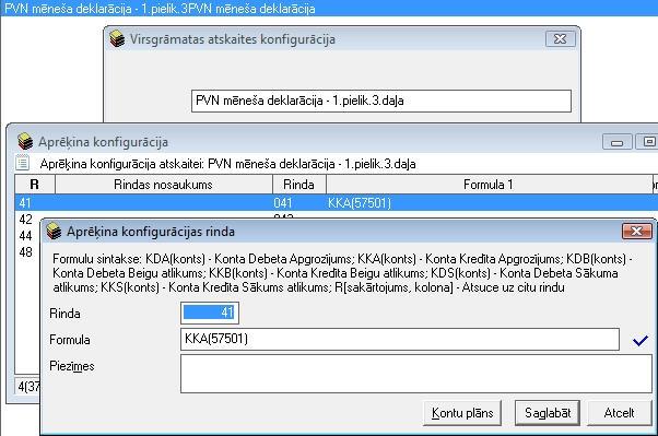virsgr_konfig.jpg