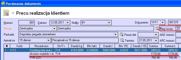 pz_zemn.png