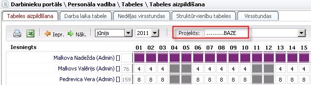 proj_tabeles.png