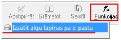 lapinas.png