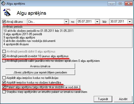 algu_apr.png