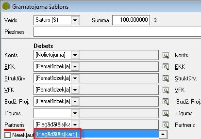 gr_sablons_piegadatajs.png