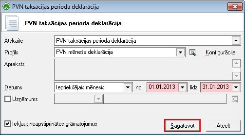 PVN_new.png
