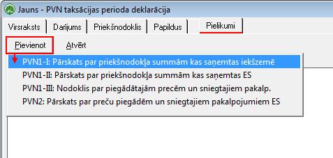 PVN2013_Pielikumi.png