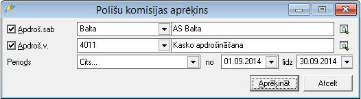 kom_apr_fltr.jpg