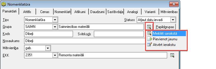 vis_form_2015-09-28_14-19-15.jpg